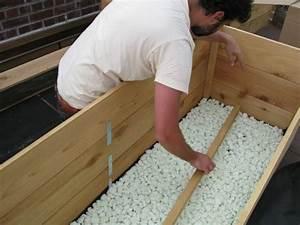 Building Raised Beds Civil Eats