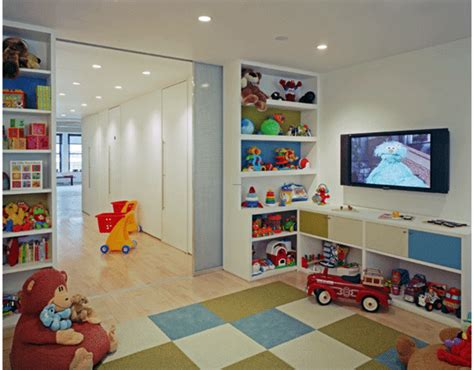 Decorating Ideas Playroom by Playroom Designs Design Bookmark 3002