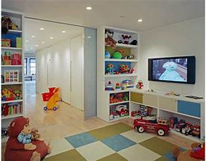 playroom design ideas playroom decorating ideas With ideas for a play room