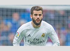 Chelsea Transfer News Real Madrid defender Nacho targeted