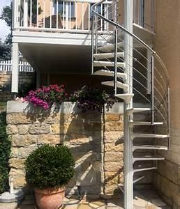 Kinderschutzgitter Für Treppen : spindeltreppe toplight spindeltreppe mit stufenwannen gs treppen gmbh co kg ~ Markanthonyermac.com Haus und Dekorationen