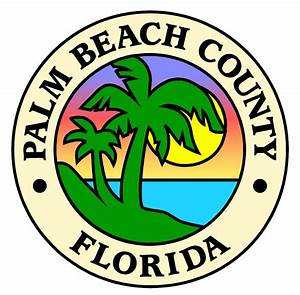 Palm Beach County Commission picks mayor today | Eye on ...