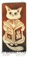 amaca dizionario catalogo generale delle acqueforti di evelyne nicod