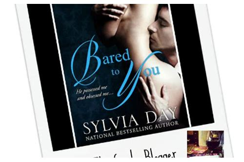 bared to you kindle free download