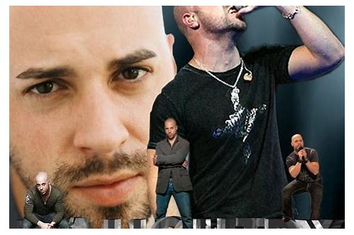 chris daughtry 4am download