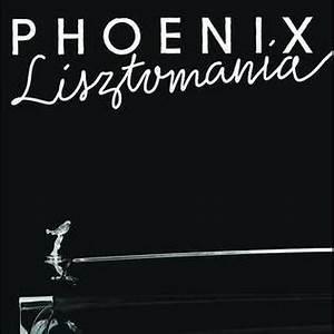 Lisztomania (song) - Wikipedia