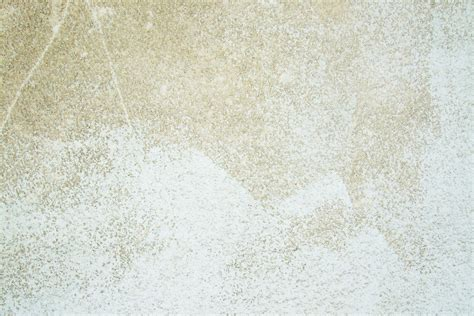 high quality grunge wall textures creatives wall