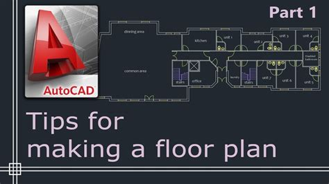 autocad  tutorial  beginners tips  draw