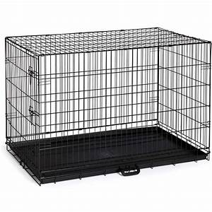 home on the go single door dog crate x large e435 prevue With dog crates for home