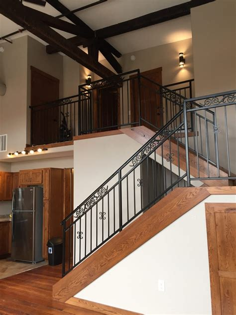 One Bedroom Apartments In Winona Mn by Ultimate 3 Bedroom Downtown Winona Lofted Apartment