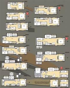 1994 Coachman Camper Trailer Wiring Diagram Jeep Cj5 Wiring Harnesses Jcwhitney 7gen Nissaan Ke2x Jeanjaures37 Fr