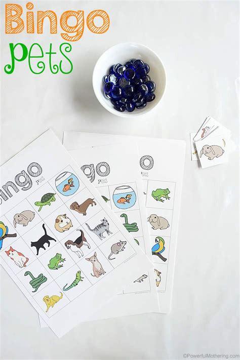 best 25 pet theme preschool ideas on pet 102 | 0eaf077128f126dc51361dd2768c2987 games for preschoolers preschool games