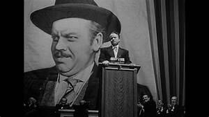 Catch-Up: April's Shame – Citizen Kane (1941) | Cinema Shame