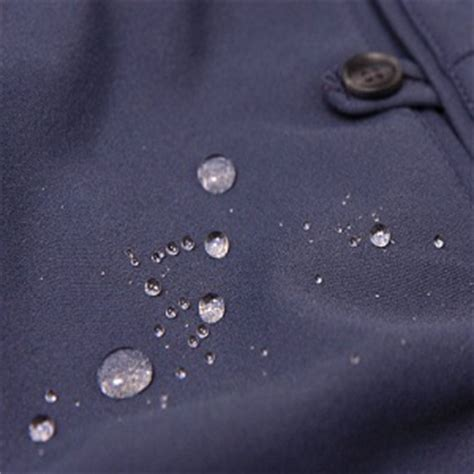 mengenal bahan taslan pada produk konveksi pabrikhelm