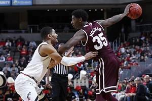 Men's basketball SEC Power Rankings for Jan. 15: Vols move ...