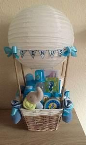 Geschenke Für Die Küche Ausgefallene Wohnaccessoires : die besten 25 babyparty geschenke ideen auf pinterest ~ Michelbontemps.com Haus und Dekorationen