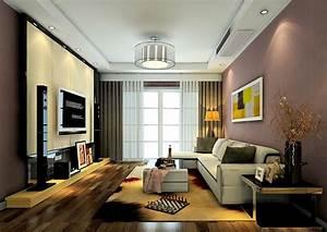 tv wall panel living room interior design living room With wall panelling designs living room