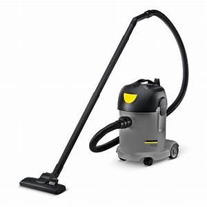 Dry Vacuum Cleaner T 14  1 Classic Ala