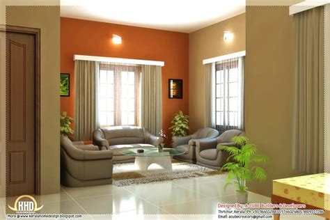 house paint colour home selection software sherwin williams paint colors lilyasscom
