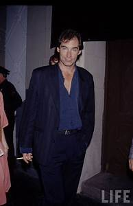 44 best Timothy Dalton images on Pinterest | Timothy ...