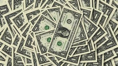Money Backgrounds Background Dollar Denominations Dignity Amount
