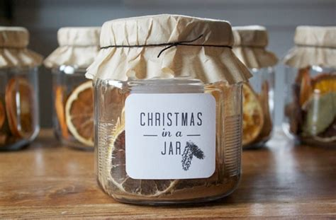 25 gifts from the kitchen chocolate chocolate and more