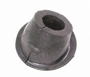 Steering Rack Linkage Knuckle Rubber Grommet 75