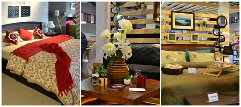 top picks for home decor these 10 stores get interiors right pakistan