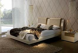 Modern Classic Bedroom Romantic Decor Romantic Bedroom Decorating Styles And Tips Room Decorating Ideas