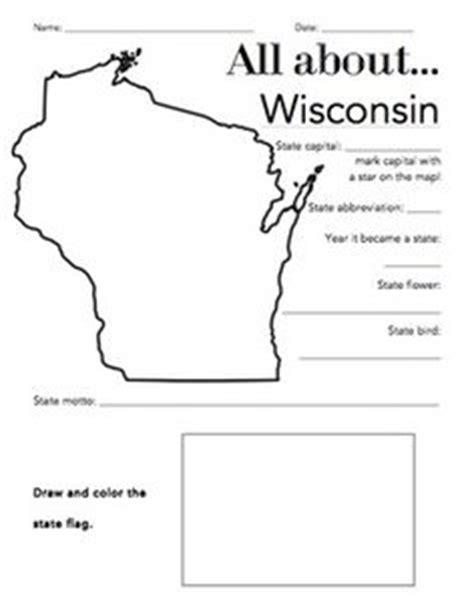 louisiana state facts worksheet elementary version