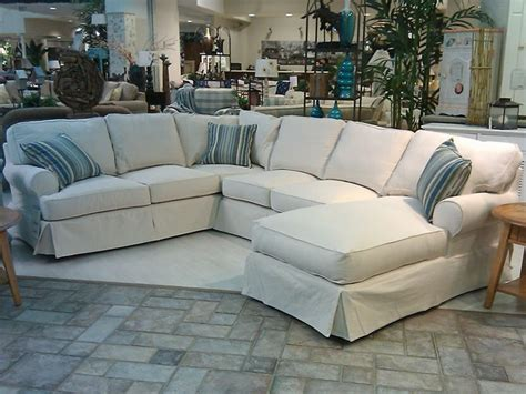 sofa slip covers for sale slipcovers for sectional couches sectional slipcovers