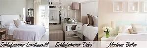 Deko Schlafzimmer Accessoires : inspirierende schlafzimmer tipps bei westwing ~ Sanjose-hotels-ca.com Haus und Dekorationen