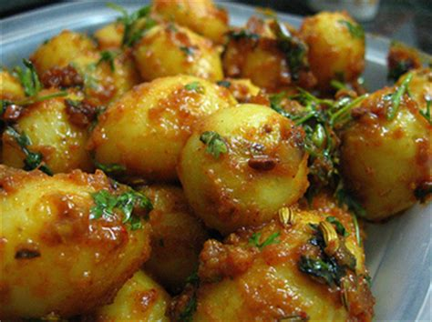 east indian cuisine the food in india what to expect