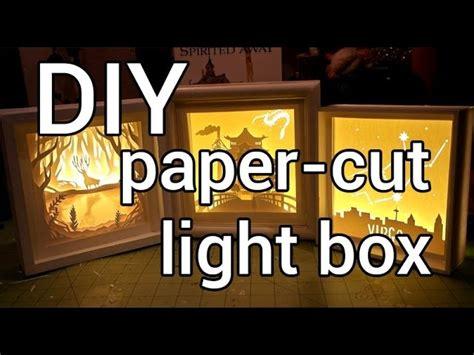 How To Make A Paper-cut Light Box Wallpaper Art Cartoon Iphone 7 Artsy Wall Rectangle Electronic Arts Music Pixel Login Martial Zachary Louisiana Kid Pokemon