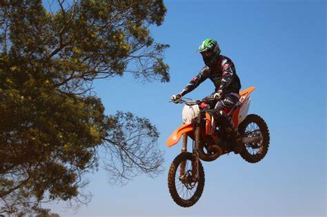 2015 ktm motocross bikes 2015 ktm motocross range bike test lw mag