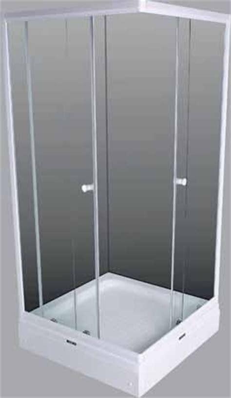 duschkabine 80x80 bauhaus duschkabine eckeinstieg klarglas 80x80 uranus badshop baushop bauhaus sanit 228 r fliesen