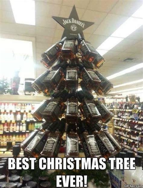 best christmas tree ever meme