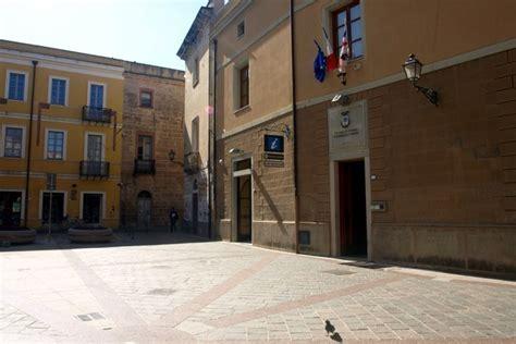 Uffici Regione Sardegna by Contatti Go Oristano Turismo In Provincia Di Oristano