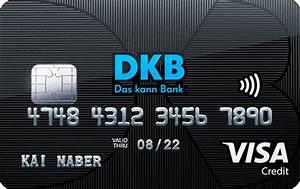 Kreditkarte Online Bezahlen : dkb visa kreditkarte inklusive kostenlosem girokonto ~ Buech-reservation.com Haus und Dekorationen