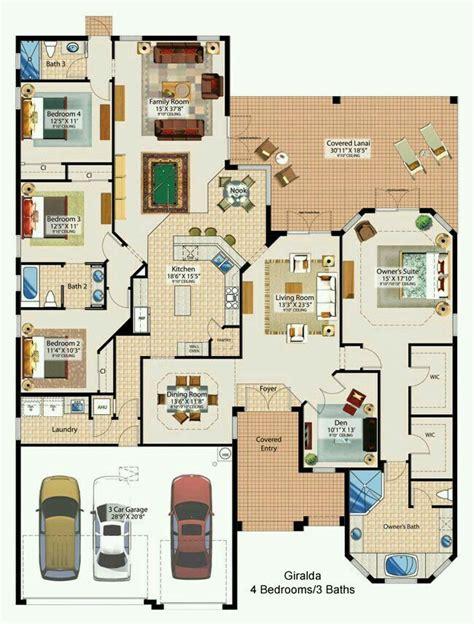 barndominium floor plans benefit cost price  design tags barndominium plans