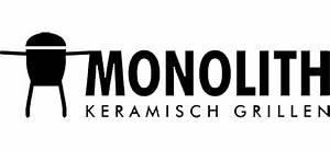 Möbel Kochs Aachen : dutchdeluxes k chen kochs ~ Buech-reservation.com Haus und Dekorationen