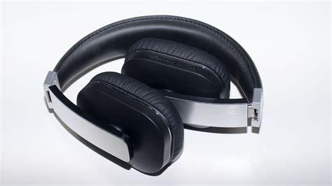 bluetooth in ear test die besten budget bluetooth kopfh 246 rer die audiomx hb 8a im test techtest