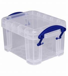 Aufbewahrungsboxen Kunststoff Mit Deckel : kunststoffboxen lagerboxen in 23 gr en mit verschlie barem deckel marktdiscount ~ Markanthonyermac.com Haus und Dekorationen