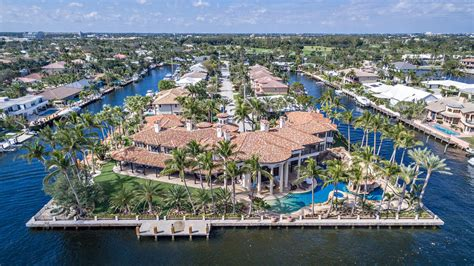 Fort Lauderdale by Homes For Sale In Fort Lauderdale Fort Lauderdale