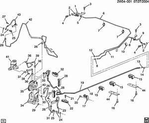 Pontiac Gxp Fuse Box  Pontiac  Auto Fuse Box Diagram