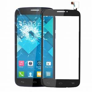Touch Screen Replacement For Alcatel One Touch Pop C7