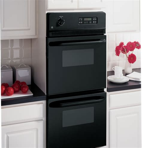 ge  double wall oven jrpbjbb ge appliances
