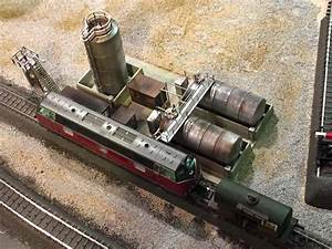 Glyn U0026 39 S Latest Layout Update
