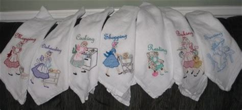 kitchen towel machine embroidery designs free embroidery designs embroidery designs 8670