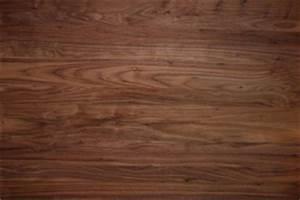 Holzplatten Für Aussen : der wahrscheinlich g nstigste anbieter von hochwertigen massivholzplatten holzplatten der ~ Sanjose-hotels-ca.com Haus und Dekorationen
